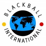BLACKBALL INTERNATIONAL