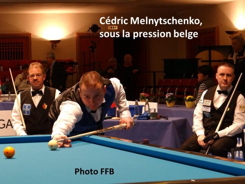 championnat du monde de snooker 2018
