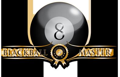 Calendrier Snooker 2021 BLACKBALL : NOUVEAUTÉS 2020/2021   Fédération Française de Billard