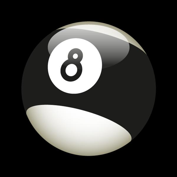 Calendrier Snooker 2022 BLACKBALL : CALENDRIER 2021/2022   Fédération Française de Billard